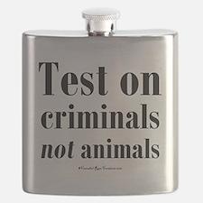 testcriminals_sq Flask