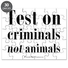 testcriminals_sq Puzzle