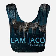 241bg Team Jacob Bib