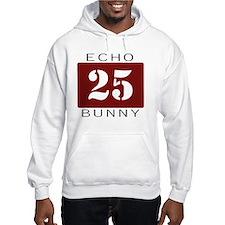 echobunny Hoodie