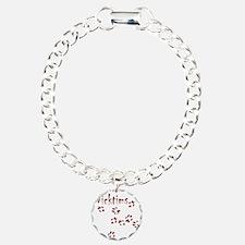 vicktims Bracelet