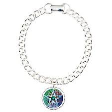 2-20061229-pentacle-seas Bracelet
