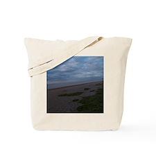 P6112956 Tote Bag