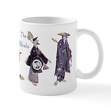 Mikado Costumes wrap2 Mug