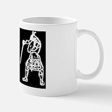 design024c Mug