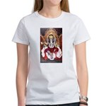 Ganesh T-Shirt for Women