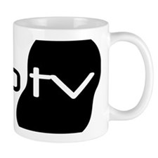 MooTV Logo 25-200 rgb Mug