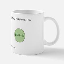 2011-01-06-0001 Mug