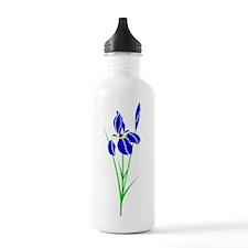 Iris Sports Water Bottle