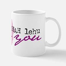 i-love-youmag Mug