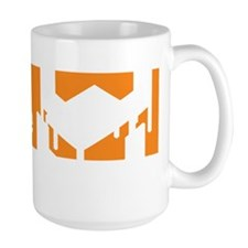 My Favourite Game Console - Commonwealt Mug