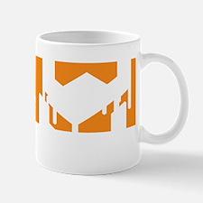 My Favourite Game Console - Commonwealt Mug