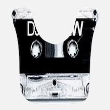 screw tape Bib