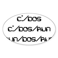 rundos2 Decal