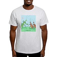 MantisMates T-Shirt