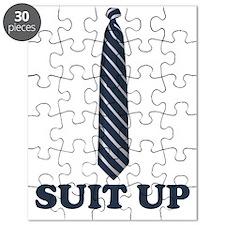 suitup1 Puzzle