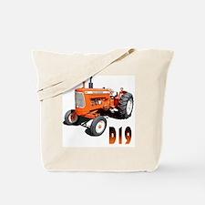 AC-D19-10 Tote Bag
