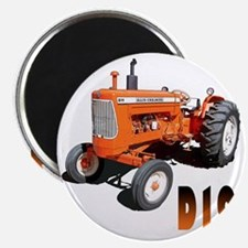 AC-D19-10 Magnet