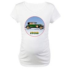 packard28-C8trans Shirt