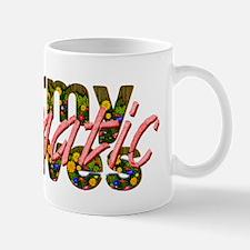 armywivesfanatic Mug