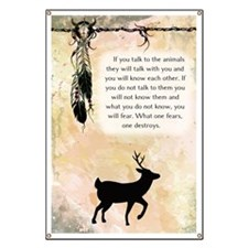 nativeamerican_journal_elk Banner