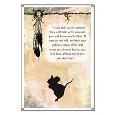 nativeamerican_journal_mouse Banner
