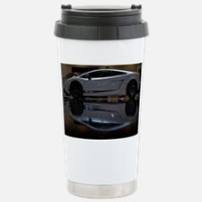 IMG_4633 copy Stainless Steel Travel Mug