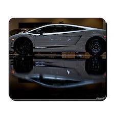 IMG_4633 copy Mousepad