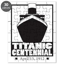 centennialbw Puzzle