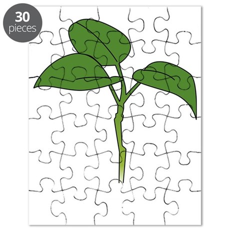 gnd Puzzle