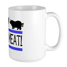mmmeat Mug