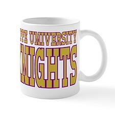 Lippe Knights Mug