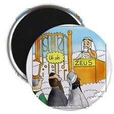 Zeus1 Magnet