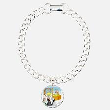 Zeus1 Bracelet