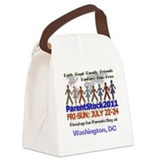 ParentStock2480x2480-Region6 Canvas Lunch Bag