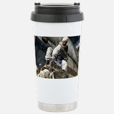 Call of Duty Stainless Steel Travel Mug