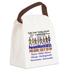 ParentStock2480x2480-All Canvas Lunch Bag
