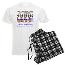 ParentStock2480x2480-All Pajamas
