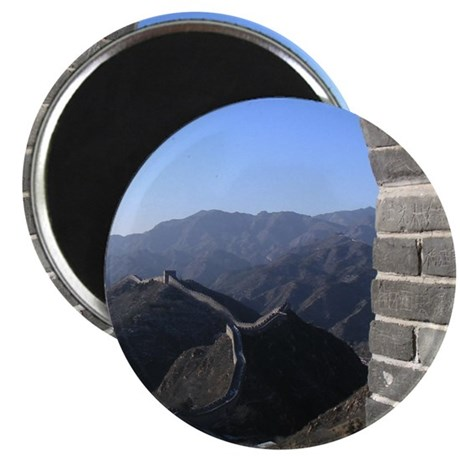 GreatWall Magnet
