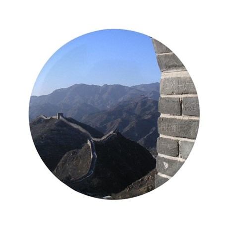 "GreatWall 3.5"" Button"