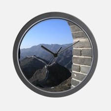 GreatWall Wall Clock