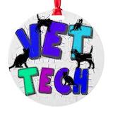 Vet tech Home Accessories