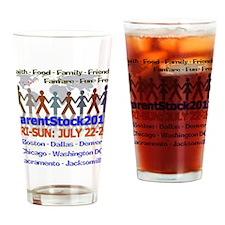 ParentStock4960x4960-All Drinking Glass