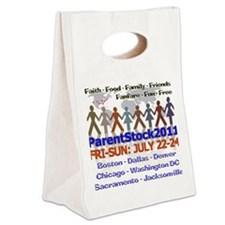ParentStock4960x4960-All Canvas Lunch Tote