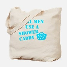 showercaddy Tote Bag