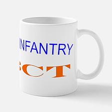 3rd bn 21th inf cap sbct Mug