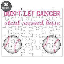 2-second base3 Puzzle