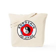 BJJ4in Tote Bag