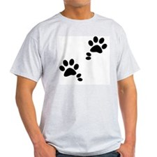 Double Dews T-Shirt