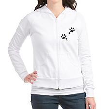 Double Dews Hoodie Sweater